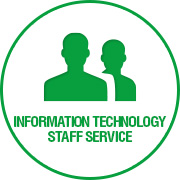 IT Staff Services